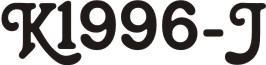K1996 J